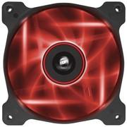 海盗船 AF120单包 静音版高风量 机箱风扇 (LED红光/12CM)