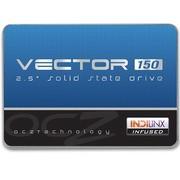 饥饿鲨 Vector150系列 120G 2.5英寸 SATA-3固态硬盘(VTR150-25SAT3-120G)