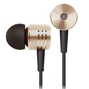 小米 活塞耳机 原厂正品 新版活塞耳机