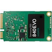 三星 840EVO系列 250G MSATA固态硬盘(MZ-MTE250)