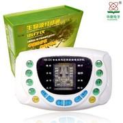 华康 生物波经络通治疗仪 HK-D5(A款)