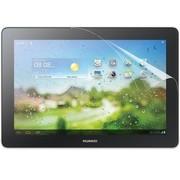 华为 MediaPad 10 FHD 10.1英寸屏保护膜(高透)
