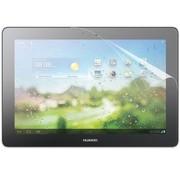华为 MediaPad 10 FHD 10.1英寸屏保护膜(磨砂)