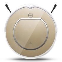 科沃斯 地宝魔镜S(CEN540-LG)全自动充电家用清扫智能扫地机器人吸尘器产品图片主图