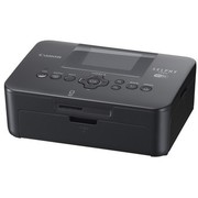 佳能 CP910 照片打印机(黑色)