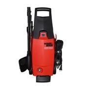 百得 PW1400-A901 美国小型高压清洗机/洗车机 (1400W)