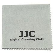 JJC CL-3(D) 清洁套装 气吹 镜头笔 镜头清洁布 单反相机专用