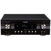 天逸 AD-9200HD AV功放 3D高清次世代5.1声道