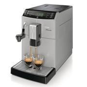 飞利浦 HD8762/07 Saeco 自动浓缩咖啡机