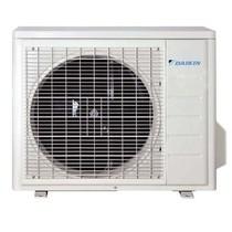 大金 FDXS50GAV2C 2匹 直流变频分体式风管机家用冷暖空调产品图片主图