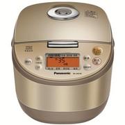 松下 SR-JHD101 IH电磁加热电饭煲 3L标准型