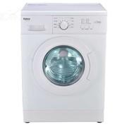 格兰仕 (Galanz)XQG60-A708C 6公斤全自动滚筒洗衣机(白色)