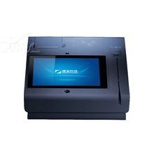 捷宝 T508+盈利宝连锁专卖管理系统产品图片主图