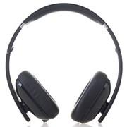 诺基亚 WH-930 立体声线控耳机 黑色