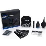 威高 D-15830 相机清洁养护全能套装 资深摄影发烧友最爱的一站式自助相机养护方案