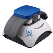小玄 宠物卫士 宠物定位器 智能定位/狗狗防丢/便携式追踪器蓝色