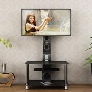 威名 智能设备 电视柜 电视支架 家庭影院 时尚影音 sm-301