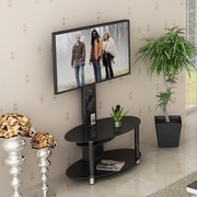 威名 智能设备 电视柜 电视支架 家庭影院 时尚影音  sm-304