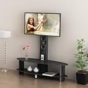 威名 智能设备 电视柜 电视支架 家庭影院 时尚影音  sm-306