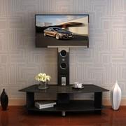威名 智能设备 电视柜 电视支架 家庭影院 时尚影音 sm-309