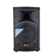 HNM PSB系列 专业音箱 舞台音箱 演出音箱 婚庆音箱 大型会议音箱 大功率音箱 单12寸150W音箱