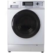 扎努西·伊莱克斯 ZWF12703XS 7公斤全自动滚筒洗衣机(银色)