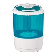 申花 XPB30-188 3公斤半自动洗衣机(粉色)