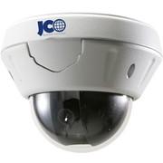 捷高 JG-ZBJD-FB 700线 防暴半球 军工级 IP63 8mm