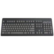 韧锋 YG1100 104Pro(十周年)分区压力版 静电容量键盘