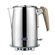 拓璞 DK295电水壶不锈钢不锈钢水壶304不锈钢电热水壶1.7L