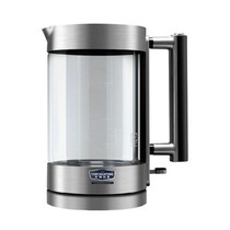 拓璞 DK270NB玻璃电水壶养生壶玻璃电热水壶正品煮水壶 1.7L DK293产品图片主图