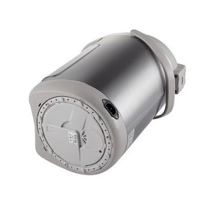 维奥仕 BM-55BE2电开水瓶电动出水沸腾除氯功能保温自冷5.5L容产品图片3