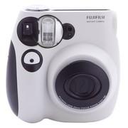 富士 instax mini7s相机 (熊猫)限量版