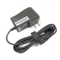 Delippo 充电器5V适用FNF五元素平板电脑ifive X ifive 2电源适配器 5V2A 2.5*0.7充电器 2米长产品图片主图