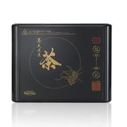雅乐思 电磁炉C10A电茶盘泡茶机