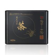 雅乐思 电磁炉C10A电茶盘泡茶机产品图片主图