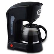 雅乐思 咖啡机0.6L自动保温HD7450