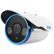 乔安(JOOAN) 513MRD 6mm 1080线 高清阵列红外摄像头 监控摄像机 夜视监控头 室外防水探头