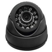 乔安(JOOAN) JA-476LG-3.6 无线高清防盗 TF卡监控摄像头 家用红外夜视 存储 插卡摄录一体机 免布线摄像头