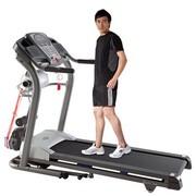 舒华 家用坡度跑步机 电动坡度多功能