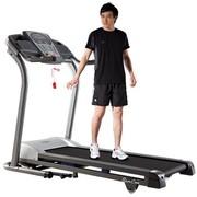 舒华 家用坡度跑步机 电动坡度单功能