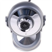 现代 HYC-T560摄像头