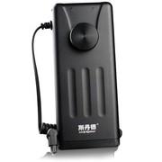 斯丹德 SDT-1502 尼康闪光灯外接电池盒 外置电源适配器 装8节电池