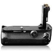 斯丹德 C5D MARK Ⅲ 单反相机手柄/电池盒 适用于佳能5D3