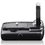 斯丹德 ND3100 单反相机手柄/电池盒 适用于尼康D3100 D5100 D5200 D5300