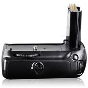 斯丹德 ND90 单反相机手柄/电池盒 适用于尼康D90 D80