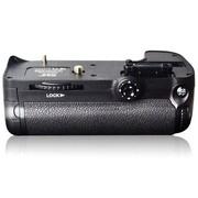 斯丹德 NIK-D7000B 单反相机手柄/电池盒 适用于尼康D7000