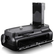 斯丹德 NIK-D3200B 单反相机手柄/电池盒 适用于尼康D3200
