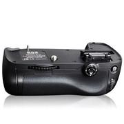 斯丹德 D600B 单反相机手柄/电池盒 适用于尼康D600 D610
