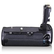 斯丹德 C70DB 单反相机手柄/电池盒 适用于佳能70D LPE6
